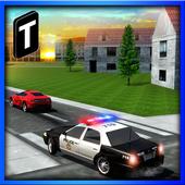 Cop Duty Simulator 3D 1.5