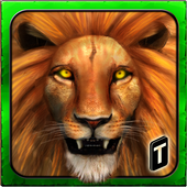 Ultimate Lion Adventure 3D 1.3