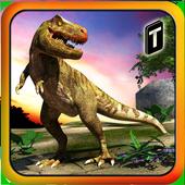 Ultimate T-Rex Simulator 3D 1.3