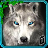 Ultimate Wolf Adventure 3D 1.5