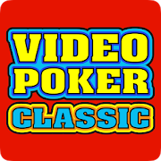 Video Poker Classic Free 3 6 1 Apk Download Android Casino Games
