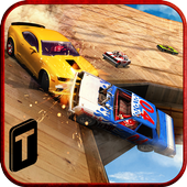 Whirlpool Car Derby 3D 1.6