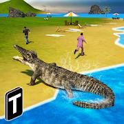 Crocodile Attack 2019 2.6