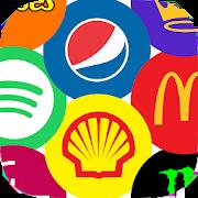 Brand Logo Quiz: Multiple Choice Game 1.1.8