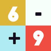 Swipe Math 1.0