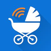 Baby Monitor 3G 5.1.1