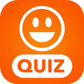 Emoji Quiz ~ Free Trivia Game 1.3