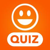 Emoji Quiz ~ Free Trivia Game 1.4