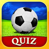 Football Quiz 1.3