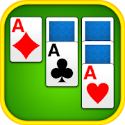 Solitaire - Free Klondike Game