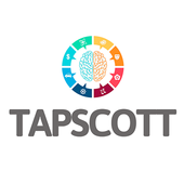 Curso de Idiomas Tapscott 1.0.2
