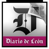 Diario de León 1.3