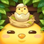 The Eggs 1.1