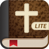 Daily Treasures from God's Word - Lite 4.54.0