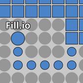 Fillio - Split & Conquer 1.0