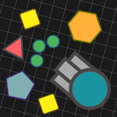 Diep skins Guide for diep.io 1.1