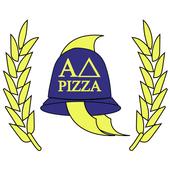 Alpha Delta Pizza 1.0.14