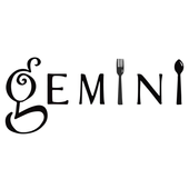 Gemini Deli 1.0.14