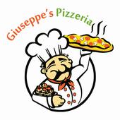 Giuseppe's pizzeria 1.0.14