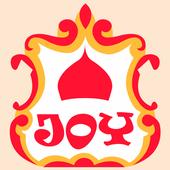 Joy Indian Restaurant 1.0.14