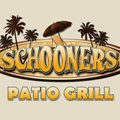 Schooners Patio Grill 1.0.14