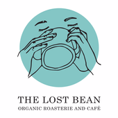 The Lost Bean 1.0.14