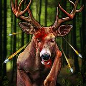 Forest HunterTapToEnjoyAction 1.0.7