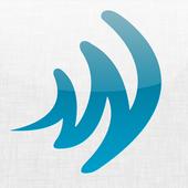 NFC Wifi 0.1