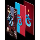 Trabzonspor Duvar Kağıtları HD 2018 1.2.6