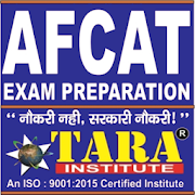 AFCAT Exam, AFCAT Exams Preparation, AFCAT 1 & 2 0.2.1