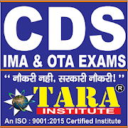 CDS, CDS EXAM IMA & OTA Exams Preparation,CDS 2018 0.0.6