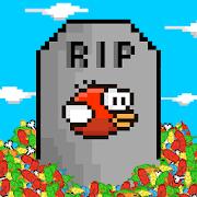 Flappy Crush 2.62.1