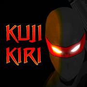 com.tarekmongy.KujiKiri icon