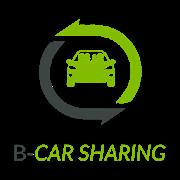 B-Car Sharing 1.0