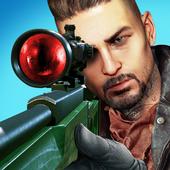 Target Shooting Master- Free sniper shooting game 3.1.1