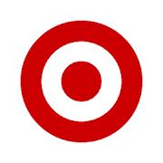 Target 6.37.1