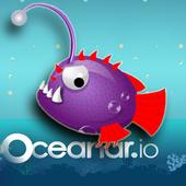 Oceaner.io 1.0