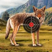 Coyote Target Shooting 2.04