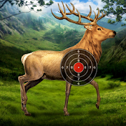 Deer Target Shooting 2.14