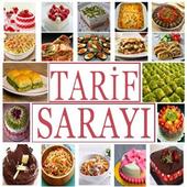 Tarif Sarayı -Yemek Tarifleri