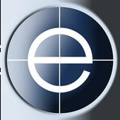 EBIMS 3.3.0.0.1