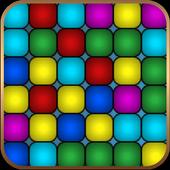 Cube Burst 2.7.0