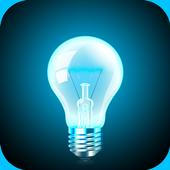 Super Flashlight - Tactical Strobe 1.0.2