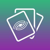 Tarot Readings Online 1.0