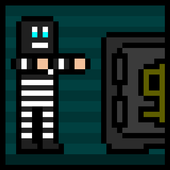Swat The Thief 1.0.3