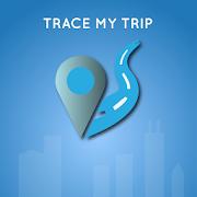 Trace My Trip 1.1