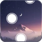 Delicate - Piano Dots - Swift 1.0