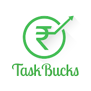 Earn Wallet cash, Free mobile Recharge & coins 40.4