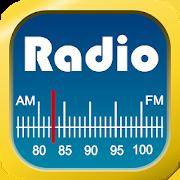 Radio FM !Tasmanic EditionsMusic & Audio 4.1.3