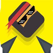 Swaggy Ninja 1.5